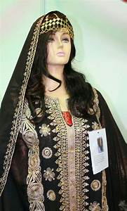 239 best Traditional Clothing - Saudi Arabia images on ...