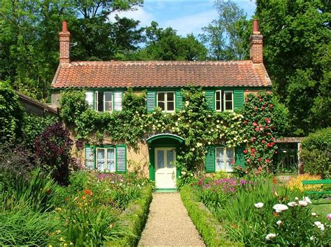 country cottages allthingsnicelife