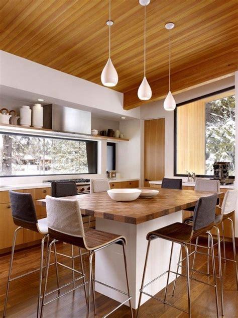 kitchen lighting ideas table ideas for kitchen table light fixtures decor around the