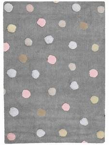 Kinderteppich Grau Rosa : die besten 25 kinderteppich rosa ideen auf pinterest kinderzimmer teppich rosa rosa teppich ~ Eleganceandgraceweddings.com Haus und Dekorationen