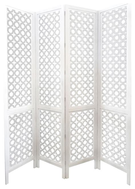 Carved Wood Work White Screenroom Devider  Mediterranean. Interior Design Kitchen Living Room. New Home Kitchen Design Ideas. Kitchen Designs For Split Entry Homes. Design Stools For Kitchen. Www Kitchen Design Com. Designs For Small Kitchen Spaces. Kitchen Design Cabinet. Kitchen Designs Images With Island