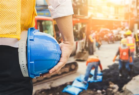 construction workplace safety ampm safety