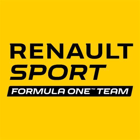 renault sport  team wikipedia