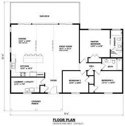 3fresh canadian house floor plans cottage house plans one floor muskoka cottage floor plans