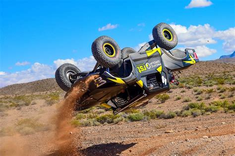 1:12 2.4ghz radio 4wd rc car rechargeable remote control high speed off road monster trucks model vehicles toy for kids 8 reviews cod. 2019 Mint 400 qualifying   Race desert, Monster trucks, Off road racing