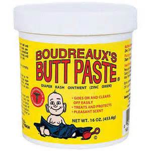 Bed Sores Pictures Buttocks by Boudreaux Paste Fat And S Blog