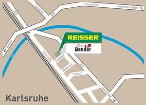 Transporter Mieten Offenburg : badausstellung karlsruhe stadt design badausstellung badstudio ~ Orissabook.com Haus und Dekorationen