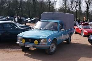 504 Peugeot Pick Up : peugeot 504 pick up 1980 street cars ~ Medecine-chirurgie-esthetiques.com Avis de Voitures