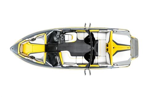 2015 Axis Boats by Research 2015 Axis T23 On Iboats