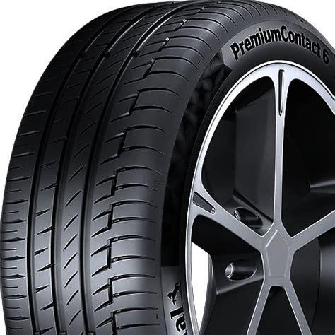 continental premium contact 6 225 45 r17 continental premiumcontact 6 test letn 237 ch pneumatik 2018