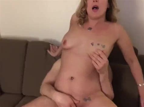 Stranger Fucks My Wife 1st Time Wife Gets Monster Cock