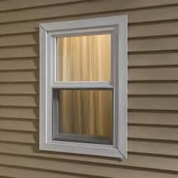 Andersen Patio Door Lock by Vinyl Windows Exterior Vinyl Window Trim