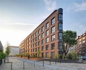 Shabby Chic Düsseldorf : wohnensemble in d sseldorf pempelfort shabby chic am rhein architektur und architekten ~ Markanthonyermac.com Haus und Dekorationen