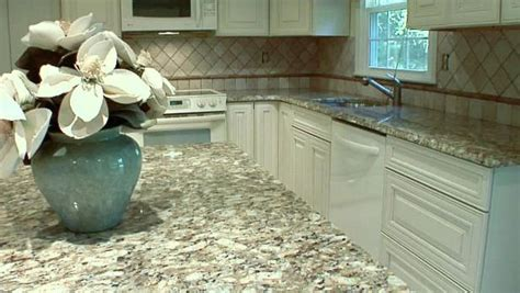 can you use on quartz countertops how to install a granite countertop diy