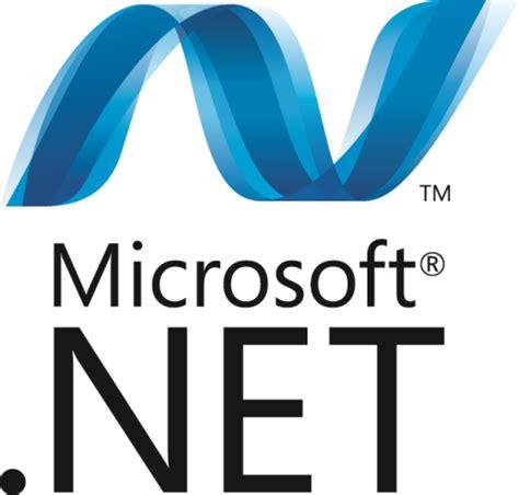 redistributable package ujraterjesztheto csomag net framework   standalone installer