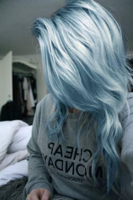 pastel hair colors  dark skin   short pixie cuts