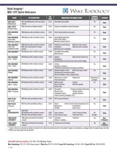 icd  coding cheat sheet   physician practice project icd  medical coding