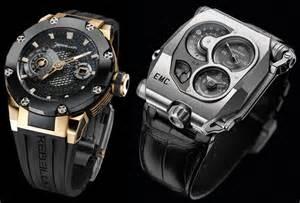 designer herrenuhren diesel uhren herren vs luxus armbanduhr kleider günstig bestellen und kaufen