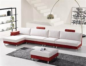Luxurious microfiber sectional sofa honolulu cdp hawaii for Sectional sofa hawaii