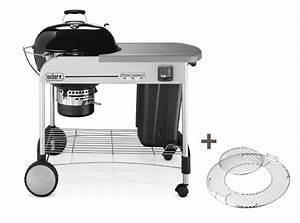 Plancha Haut De Gamme : choisir un barbecue charbon haut de gamme guide d 39 achat ~ Premium-room.com Idées de Décoration