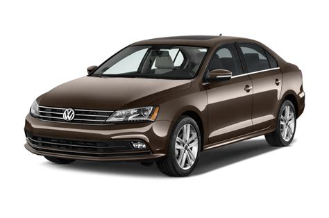 volkswagen jetta 2016 volkswagen jetta reviews and rating motor trend