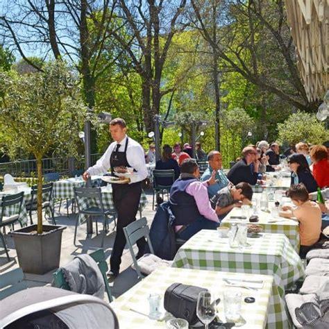 Universitäts Reitschule Englischer Garten München by Reitschule Englischer Garten Beautiful Ash Thoughtform