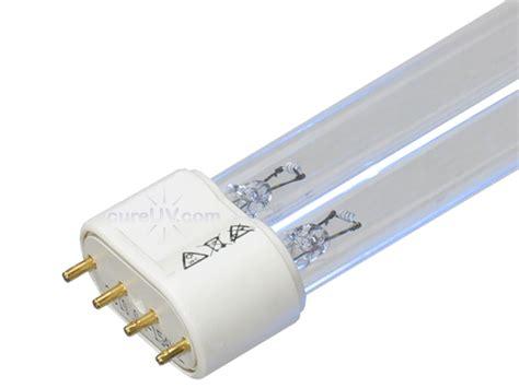 honeywell uc36w1006 uv light bulb for germicidal air