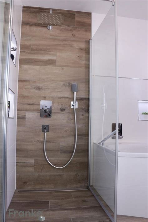 Badezimmer Fliesen Verändern by Ideen Dusche Fliesen