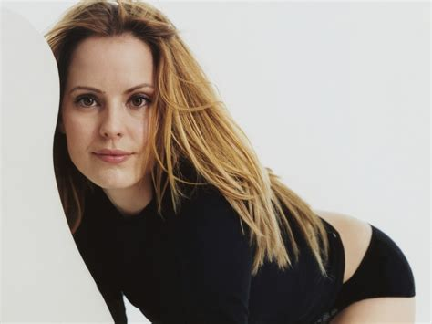pictures  emma caulfield pictures  celebrities