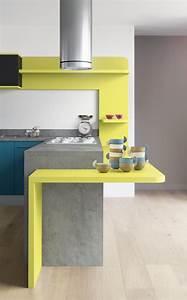 emejing organiseur tiroir meuble salle de bain pictures With arthur bonnet meuble salle de bain