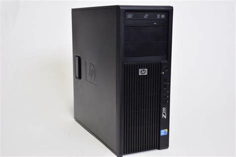 ebay desktop computer used refurbished desktop computers ebay
