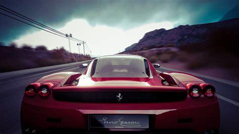 Ferrari Wallpapers Full HD Free Download