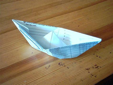 Como Hacer Un Barco A Vapor Pasos by Como Hacer Una Lancha Como Hacer Instrucciones Y Planos