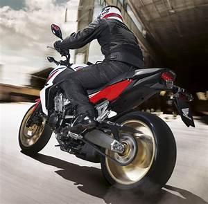 Cb 650 F A2 : honda cb 650 f 2014 galerie moto motoplanete ~ Maxctalentgroup.com Avis de Voitures