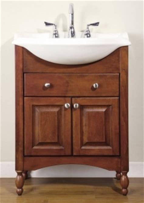 pin by unique online furniture on vanities pinterest