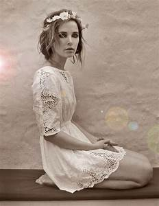 indie wedding dress gowns for brides and maids pinterest With indie wedding dresses