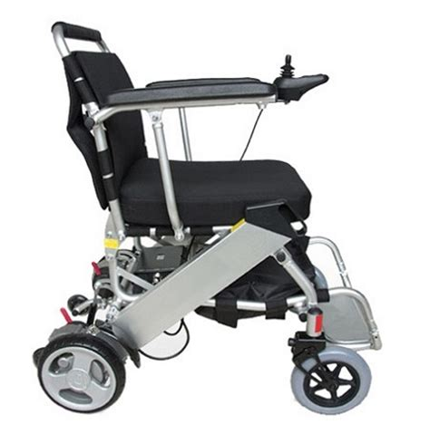 chaise roulante pliante légère ez lite cruiser wheelchair at indemedical com