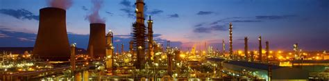 fluor awarded sasol oxygen train project  secunda south