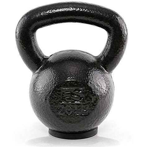 kettlebells hammertone llc solutions fitness kettlebell