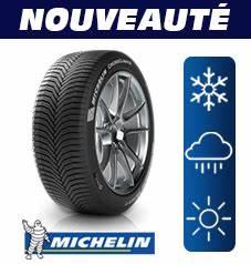 Pneu Michelin Crossclimate : renault pneumatiques promotions chez votre concessionnaire renault maintenon ~ Medecine-chirurgie-esthetiques.com Avis de Voitures