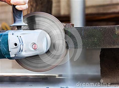 cutting grinder stock photo image 40068132