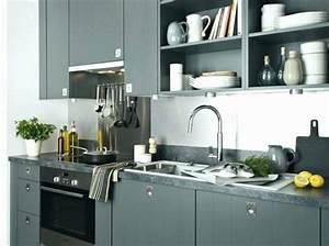 Meuble Cuisine Lapeyre : lapeyre meuble cuisine haut delphine ertzscheid ~ Farleysfitness.com Idées de Décoration
