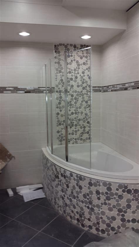 bath enclosure jk enterprises