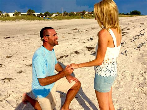 Sean Gilmartin And Kayleigh Mcenany News Net Worth