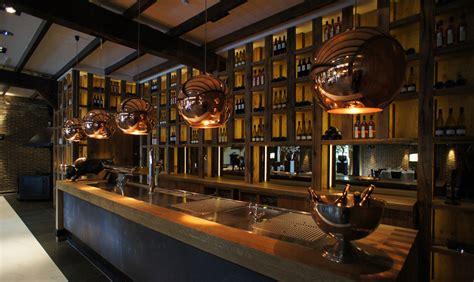 bar design the bar designer artemis styling academy of joyce urbanus is designing bars clubs bars