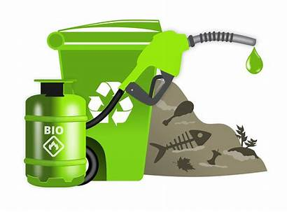 Biofuels Svg Growth Achieving Potential Appreciate Inequalities