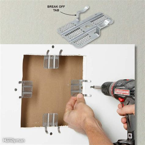 wall ceiling repair simplified  clever tricks