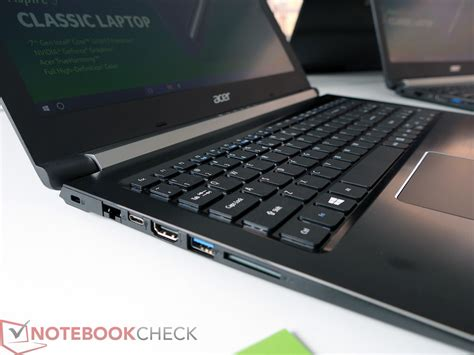 acer full aspire     lineup announced