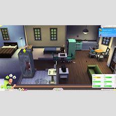 The Sims 4 La Versione Completa Giochi Da Scaricare Gratis Per Pc