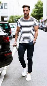 40 Casual Spring Outfit For Men that are Beyond Perfect! - Fashiondioxide